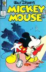 MickeyMouse issue 225