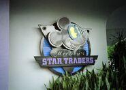 Mickeys-star-traders