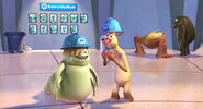 Monsters-inc-disneyscreencaps.com-1049