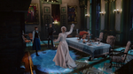 Once Upon a Time - 4x08 - Smash the Mirror - Ingrid Freezes Arendelle