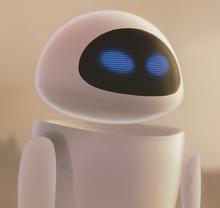 Profile - EVE
