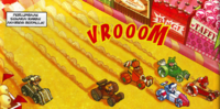 RacersComic2