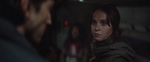 Rogue-One-111
