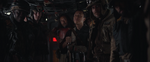 Rogue-One-126