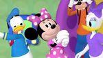 Sea Captain Mickey-003
