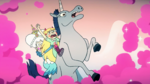 Star vs. the Forces of Evil S4 (12)