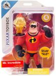 TOYBOX Mr. Incredible
