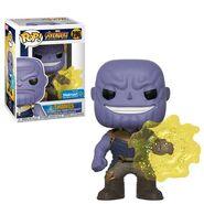 Thanos IW POP 2