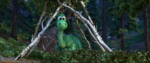 The Good Dinosaur 13