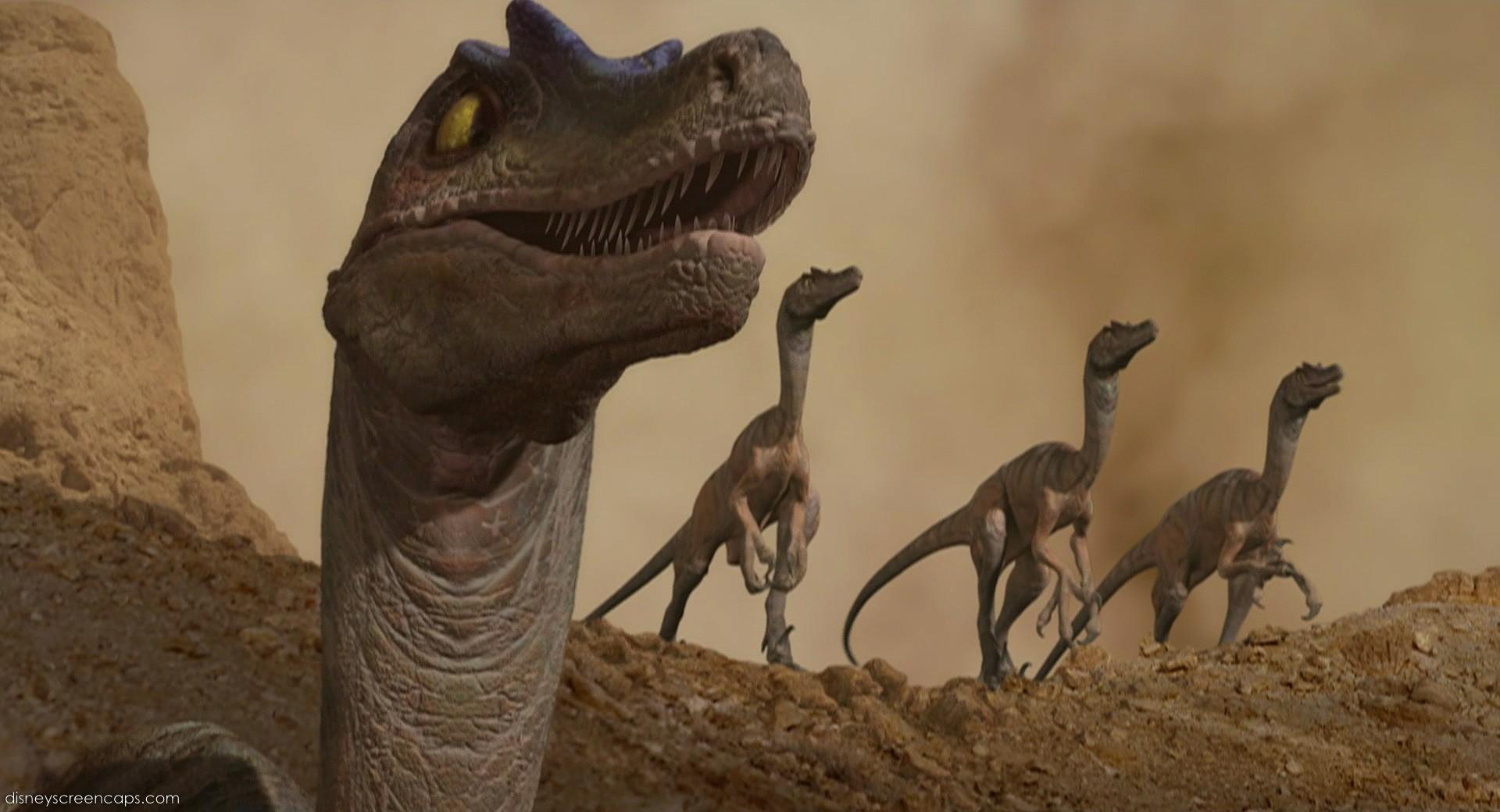 Image of: Image Result For Disney Dinosaur Velociraptor Deviantart Disney Dinosaur All Animals By Kingrexy On Deviantart