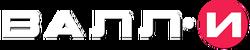 Wall-e rus logo
