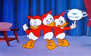 Walt-Disney-Screencaps-Huey-Duck-Dewey-Duck-and-Louie-Duck-walt-disney-characters-29213488-2560-1576