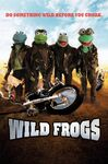 Wildfrogs