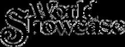 World Showcase logo