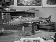 1954-operation-undersea-06