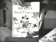 1955-adventures-mickey-mouse-03