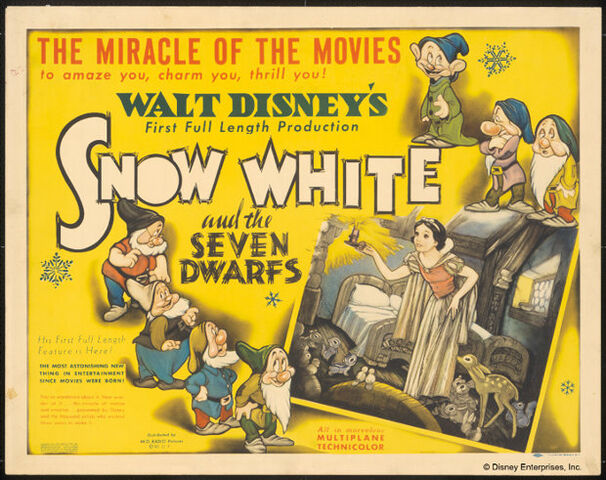 File:52721-book-review-fairest-one-all-making-walt-disney-s-snow-white-and-seven-dwarfs.jpg
