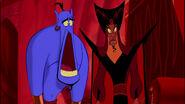 Aladdin-disneyscreencaps.com-9058