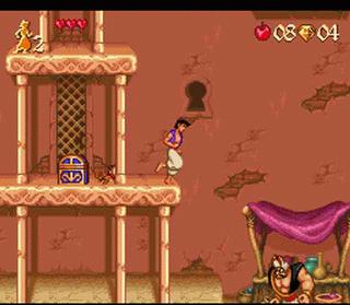 File:Aladdin SNES.png
