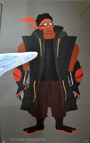 File:Big Hero 6 concept art 12.jpg