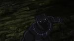 Black Panther Secret Wars 58.png