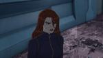 Black Widow AA 04