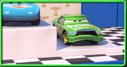 Cars-disneyscreencaps.com-339 (1)
