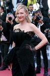 Cate Blanchett 71st Cannes Fest