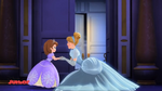 Cinderella-in-Sofia-the-First-11