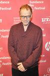 Danny Elfman Sundance Fest15