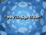 DeVil-Age Elder