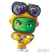Disney-universe-20110720071036249-000