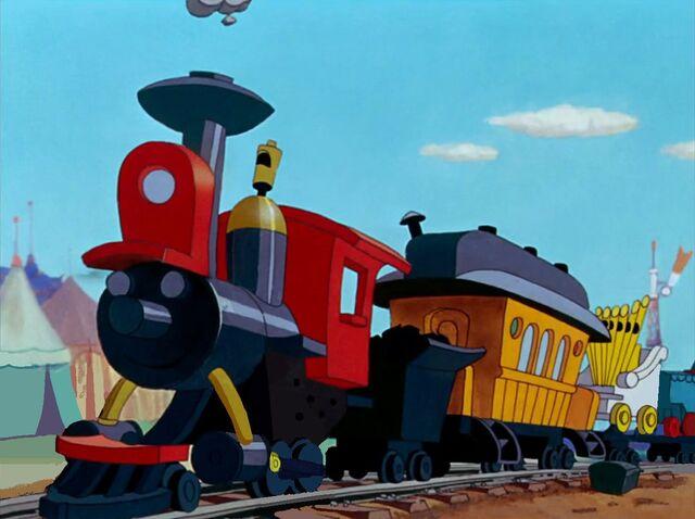 File:Disney Casey Junior by 736berkshire.jpg