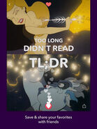 Disney LOL1