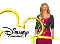 Dove Cameron (October 1, 2013 - May 22, 2014)