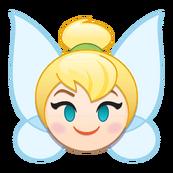 EmojiBlitzTink