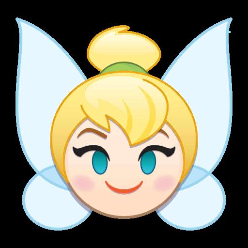 File:EmojiBlitzTink.png