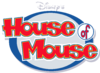 House of Mouse Disney