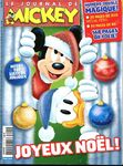 Le journal de mickey 3104-5