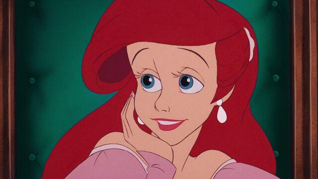 File:Little-mermaid-1080p-disneyscreencaps.com-6524.jpg