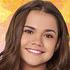 Mack (Teen Beach Movie) perfil