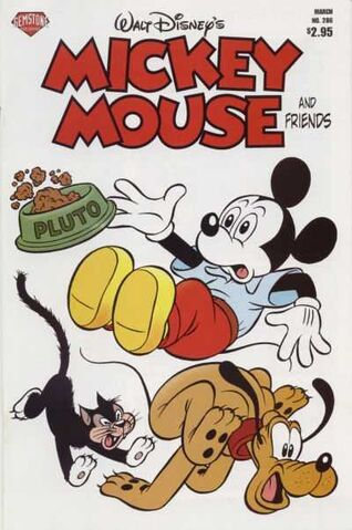 File:MickeyMouse issue 286.jpg
