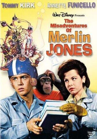 File:Misadventures of Merlin Jones.jpg