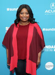 Octavia Spencer Sundance19