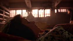Once Upon a Time - 5x19 - Sisters - Sleeping Belle