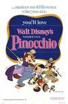 Pinocchio ver2