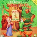 RobinHood2-front