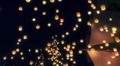 Thumbnail for version as of 04:53, September 2, 2014