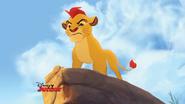 The-Lion-Guard-8