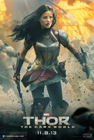 Thor-the-dark-world-new-poster-03
